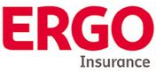 страховка ERGO