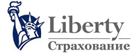 страховка Liberty