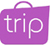 логотип Tripinsurance