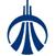 логотип Уралсиб