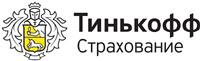 страховка Тинькофф
