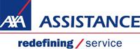 AXA Assistance в Таиланде