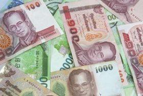 цена полиса в Таиланд