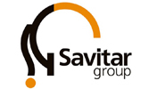 Савитар Груп в Таиланде